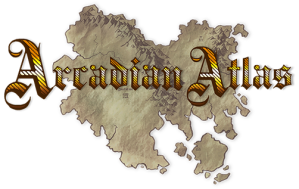 ArcadianAtlasLogo60%