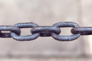 chain-722278_1280