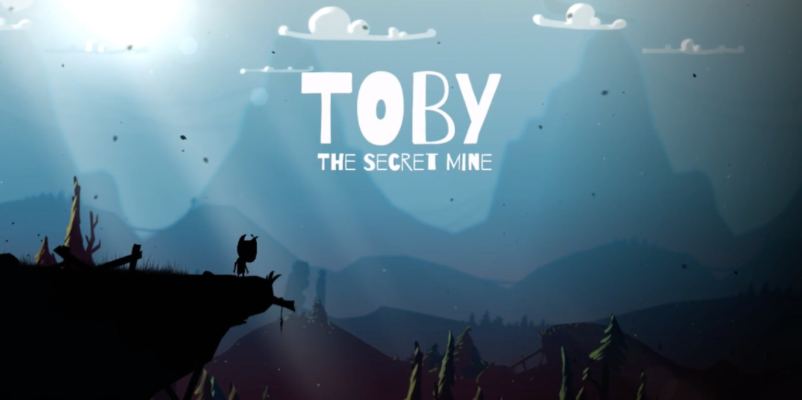toby-the-secret-mine-cover