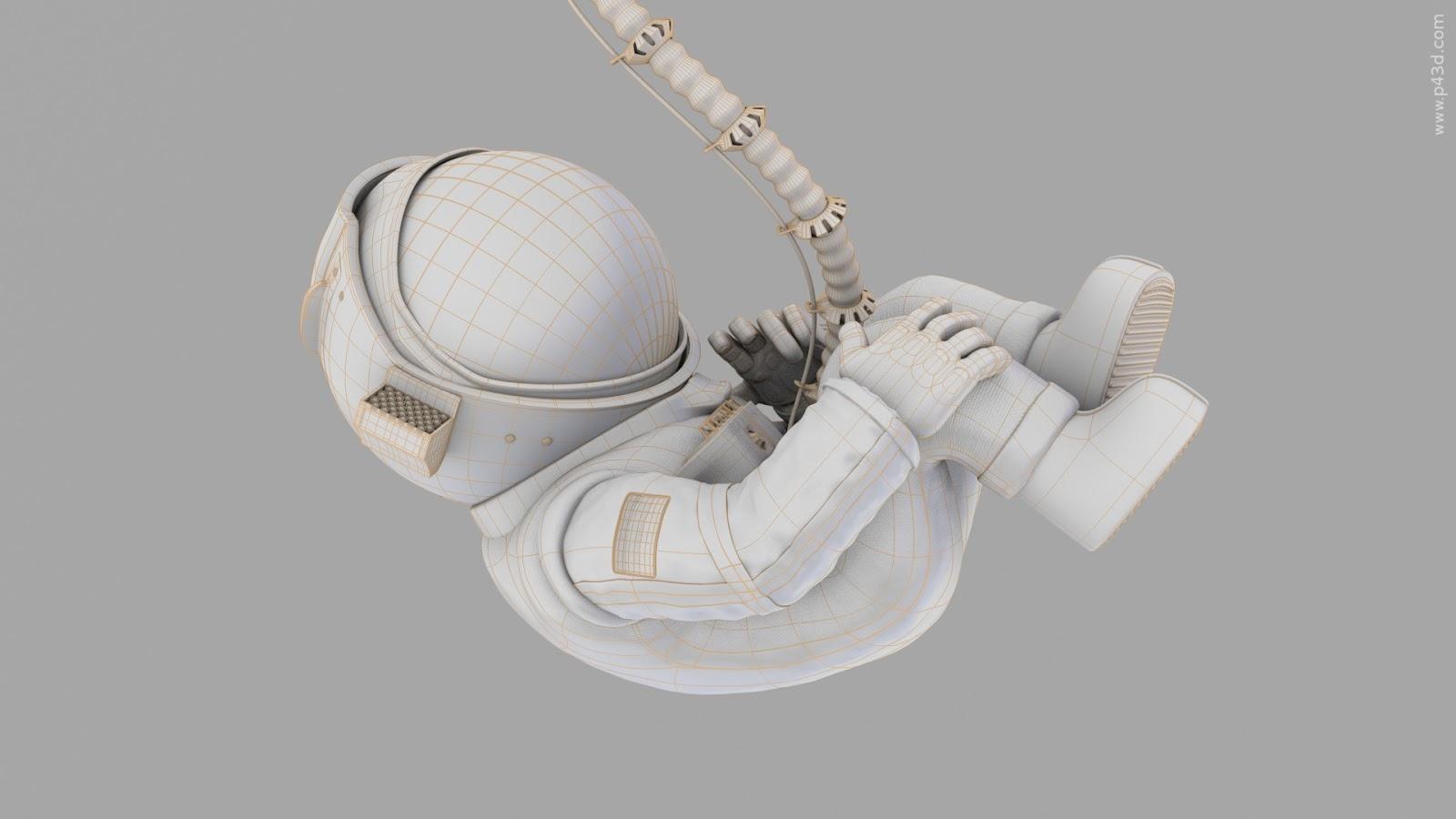 cosmonaut_wire