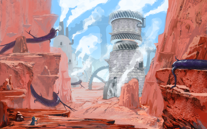 I_Hope_Game_ConceptArt_5.png