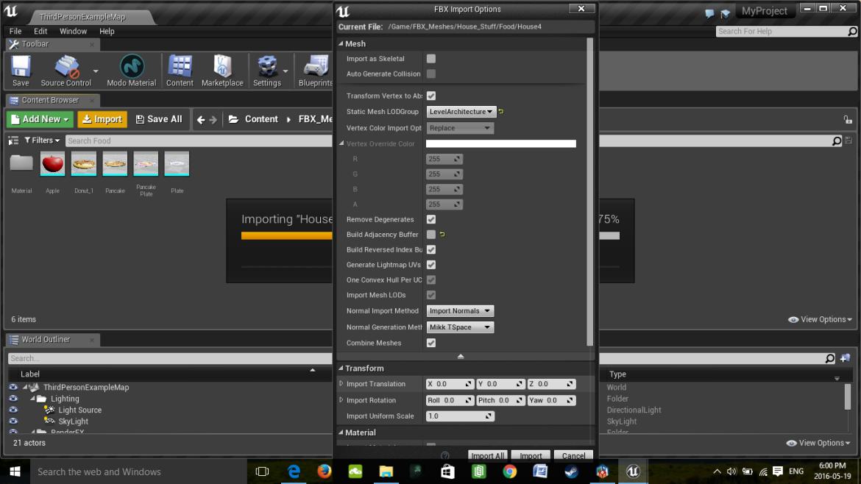 Screenshot (64)