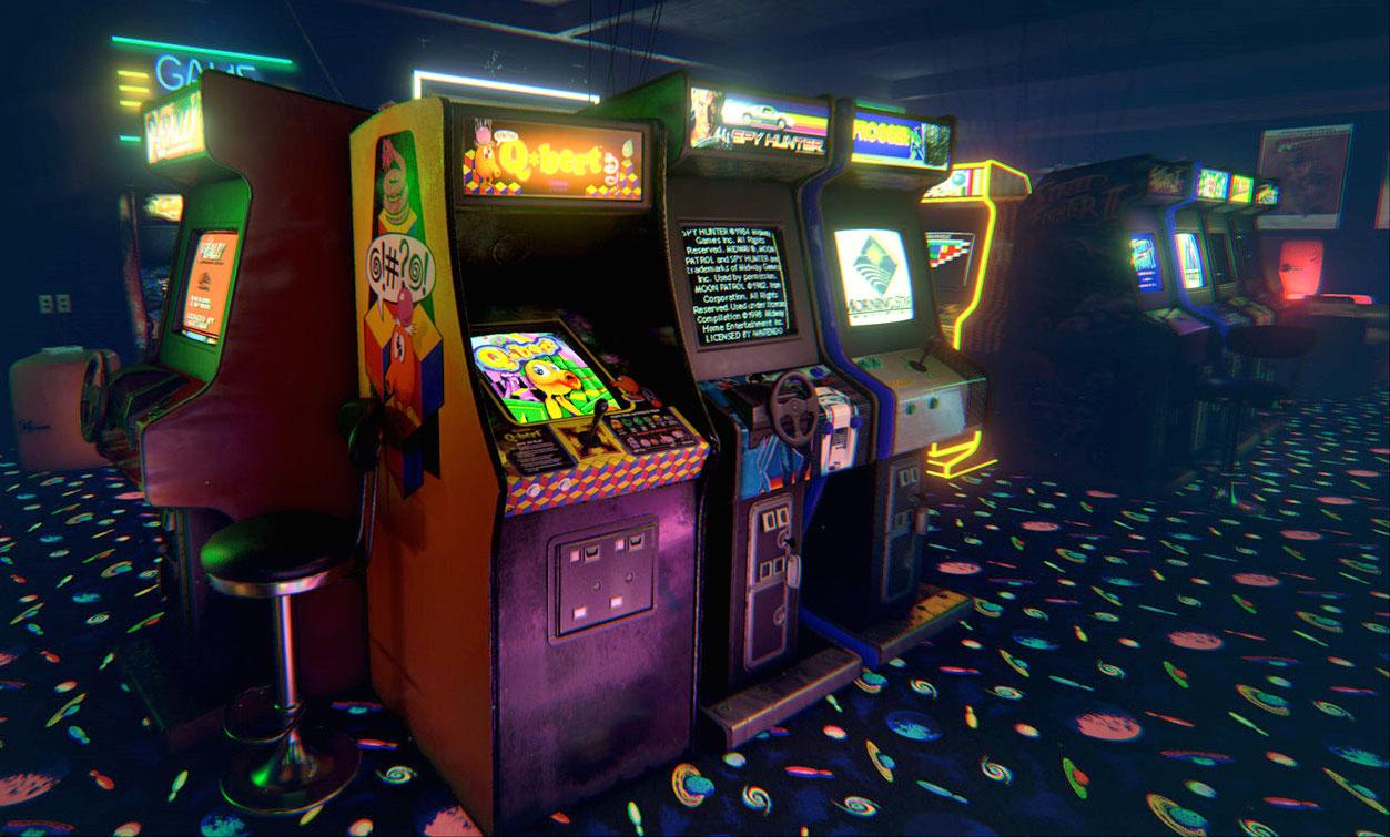 arcadeGames2