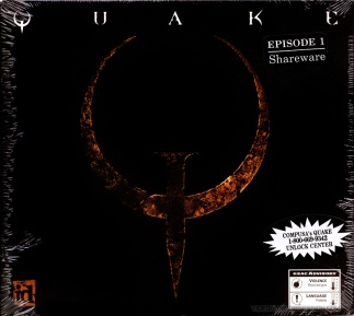 PC-Quake_Shareware_EP1-vgo