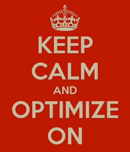 seo-meme-keep-cam-and-optimize