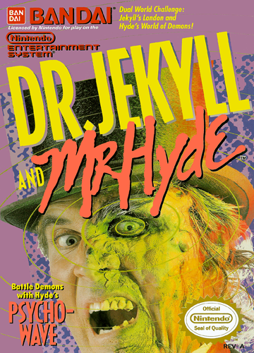 dr-jekyll-and-mr-hyde-usa