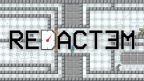 Time and Gravity Puzzles: Exploring the Mechanics of Redactem