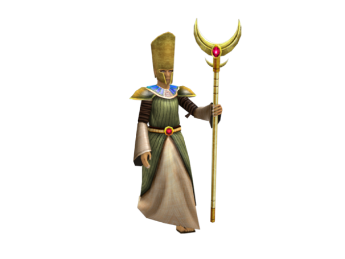 high_priest.png
