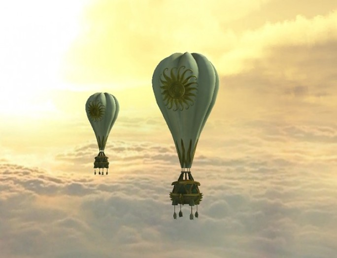sunballoon5