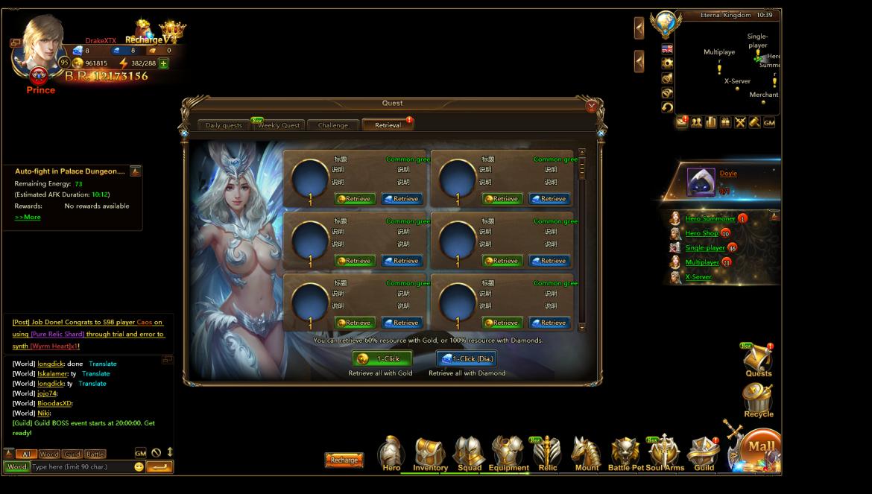 screenshot_626