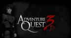 AQ3D – AdventureQuest 3D Now Open-Beta
