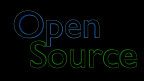 BEST Free and Open Source Software for Game Developers
