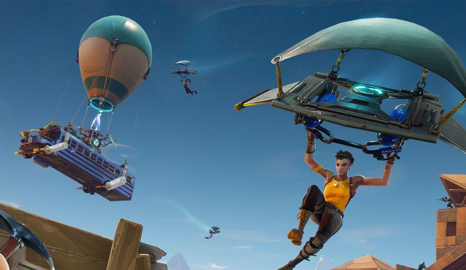 fortnite-update-1.8