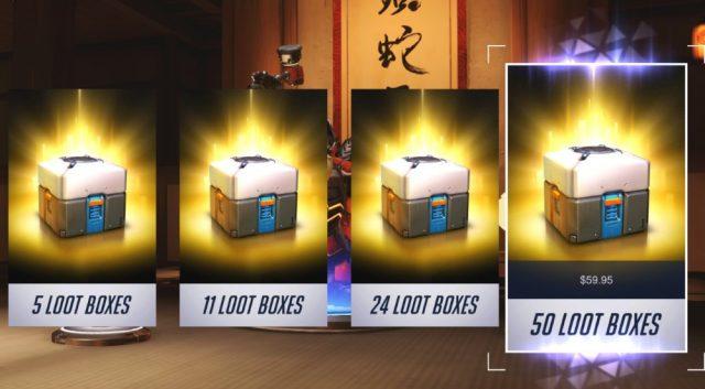 Overwatch-LootBox-640x353